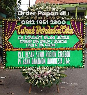 Bunga-Papan-Untuk-Duka-Cita-ke-Jakarta