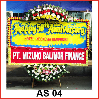 Bunga-Papan-Anniversary-AS04