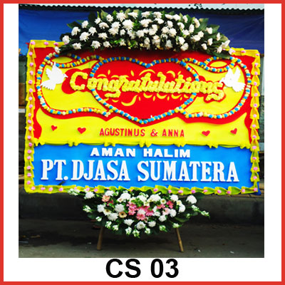 Bunga-Papan-Congratulation-CS03
