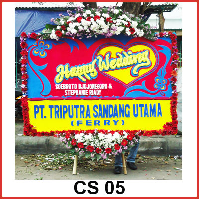 Bunga-Papan-Wedding-CS05