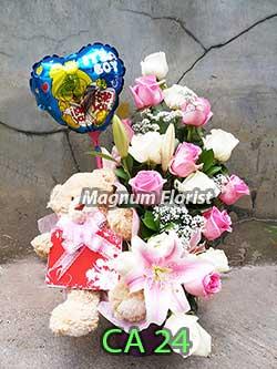 Bunga-Untuk-Kelahriran-Bayi-CA-24