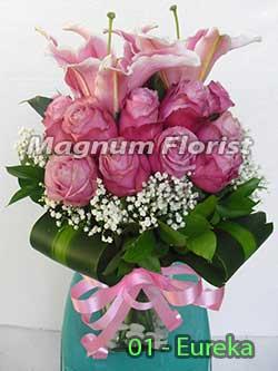 Florist-Jakarta-Bunga-Meja-01-Eureka