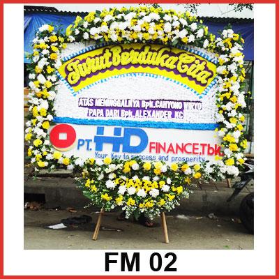 Karangan-Bunga-Duka-FM02