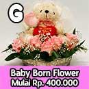 g-rangkaian-bunga-kelahiran-bayi