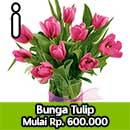 i-rangkaian-bunga-tulip