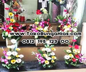 Pesan-Bunga-di-Toko-Bunga-Jakarta-Barat