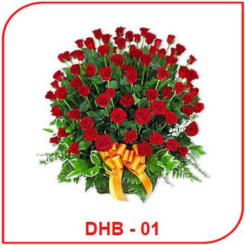Hadiah untuk ulang tahun DHB - 01