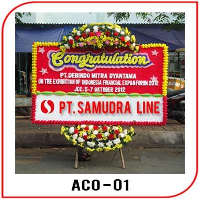 Bunga-Ucapan-Congratulation-ACO-01 rev