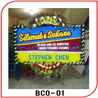 Ucapan-Bunga-Selamat-Sukses-BCO-01 rev