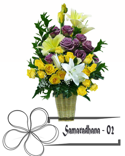 bunga-meja-mawar-ungu-kuning-semi-lokal-bunga-24-02
