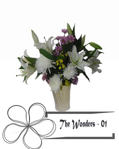 vas-bunga-meja-krisan-lily-cantik-bunga-24-01