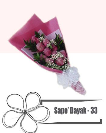 bucket-bunga-mawar-semi-lokal-cantik-pink-aqua-bunga-24-010