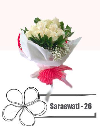 buket-bunga-tangan-mawar-putih-bunga-24-03