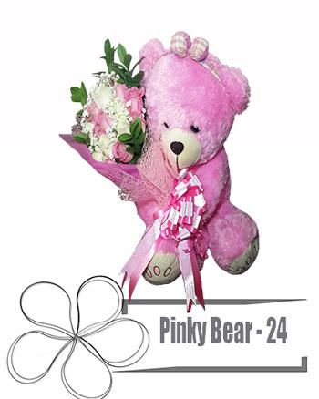 hand-bouquet-mawar-boneka-teddy-pink-lucu-bunga-24-01
