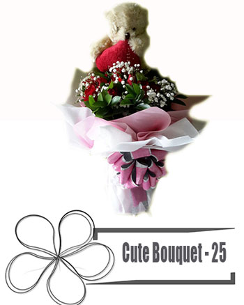 hand-bouquet-mawar-merah-boneka-teddy-imut-bunga-24-02