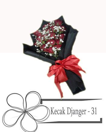 hand-bouquet-mawar-merah-cantik-lokal-bunga-24-08