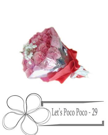 rangkaian-bunga-hen-buket-mawar-pink-lokal-bunga-24-07