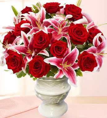 bunga-terima-kasih