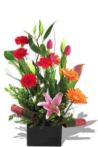 Jual-Rangkaian-bunga-cantik-by-tokobungahias.com