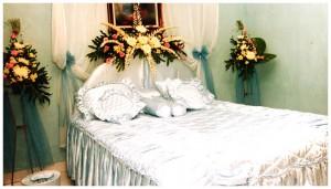 dekorasi-kamar-pengantin-1