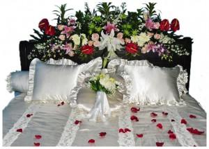 dekorasi-kamar-pengantin-2