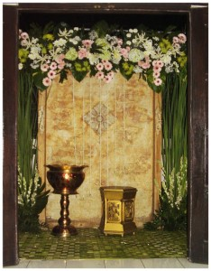 dekorasi-siraman-pengantin