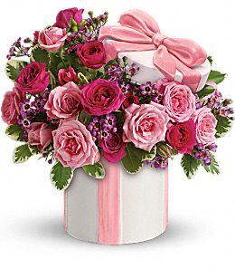 bingkisan-bunga-mawar-ulang-tahun