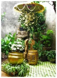 dekorasi-siraman-taman