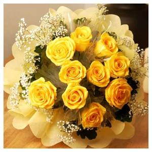 hand-bouquet-pengantin-artificial-plastik-1