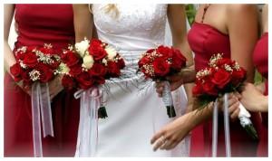 hand-bouquet-pengantin-artificial-plastik-2