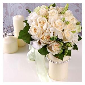 hand-bouquet-pengantin-artificial-plastik-3