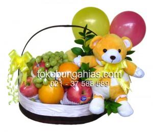 parcel-buah-bingkisan-kelahiran-bayi-baby-born-gift