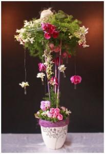 bunga-meja-dekorasi-outlet-toko-kantor