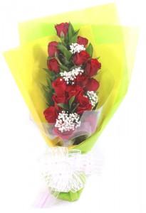 handbouquet-buket-mawar-merah-senayan-bintaro