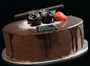 harvest-birthday-cakes-chocolate-devil