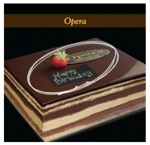 opera-harvest-birthday-cake-jakarta