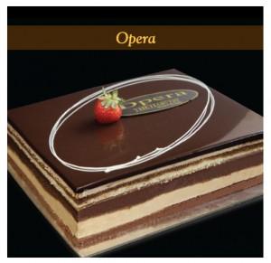 opera-harvest-cakes
