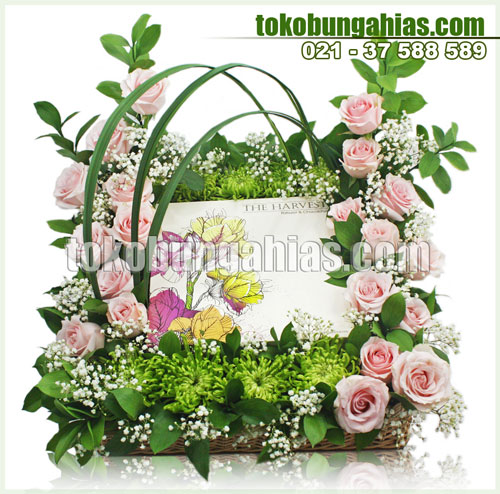 rangkaian-harvest-cakes-mawar-pink.jpg