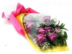 buket-tangan-murah-spesial-valentine-2013