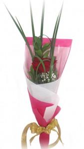 hand-bouquet-murah-spesial-valentine-2013