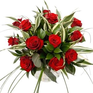 karangan-bunga-mawar-merah-dalam-vas-valentine-2