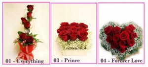 bunga-valentine-harga-250-ribu