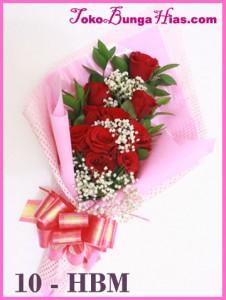 10-Hand-Bouquet-Mawar-226x300