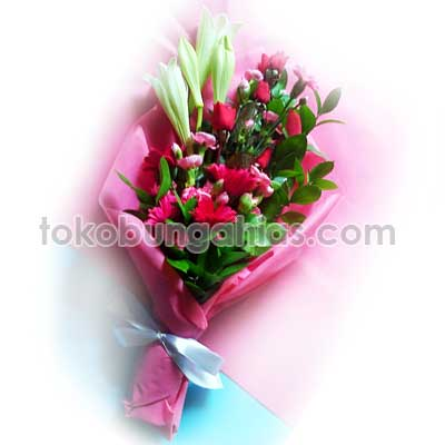 Bunga-Hari-Kasih-Sayang-1614