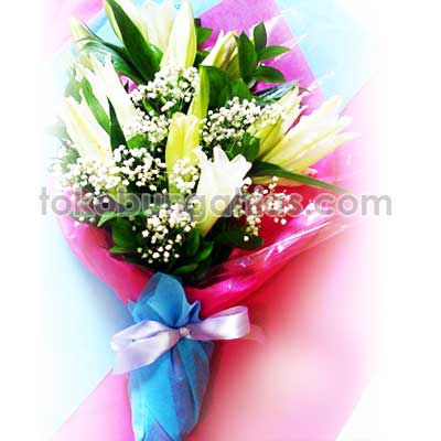 Bunga-Hari-Kasih-Sayang-1714