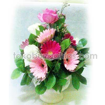 Bunga-Hari-Kasih-Sayang-1814