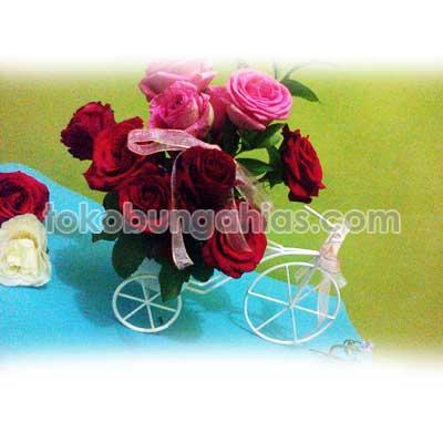 Bunga-Hari-Kasih-Sayang-1914