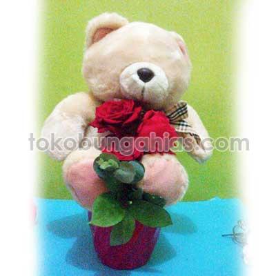 Bunga-Untuk-Valentine-1214