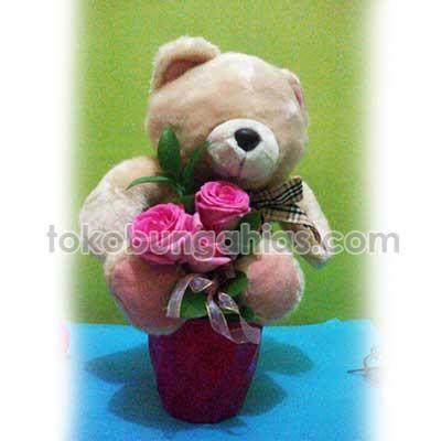 Bunga-Untuk-Valentine-1314