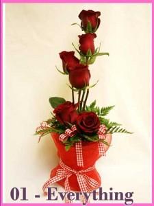Bunga-Valentine-01-Everything-225x300